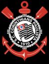 Imagem representativa - Corinthians