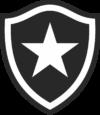 Imagem representativa - Botafogo