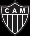 Imagem representativa - Atlético-MG