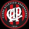 Imagem representativa - Atlético-PR