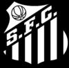 Imagem representativa - Santos