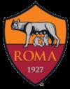 Imagem representativa - Roma