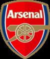 Imagem representativa - Arsenal