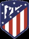 Imagem representativa - Atlético Madrid