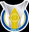Imagem representativa - Futebol Brasileiro