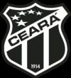 Imagem representativa - Ceará