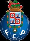 Imagem representativa - Porto