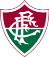 Imagem representativa - Fluminense
