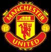 Imagem representativa - Manchester United