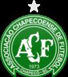 Imagem representativa - Chapecoense