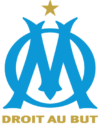 Imagem representativa - Marseille
