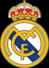 Imagem representativa - Real Madrid