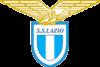 Imagem representativa - Lazio
