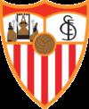 Imagem representativa - Sevilla