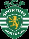 Imagem representativa - Sporting