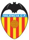 Imagem representativa - Valencia