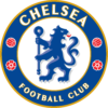 Imagem representativa - Chelsea