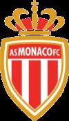 Imagem representativa - Monaco