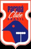 Imagem representativa - Paraná