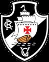 Imagem representativa - Vasco da Gama