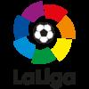 Imagem representativa - Futebol Espanhol