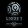 Imagem representativa - Futebol Francês