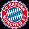 Imagem representativa - Bayern de Munique