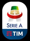 Imagem representativa - Futebol Italiano