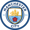 Imagem representativa - Manchester City