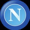 Imagem representativa - Napoli