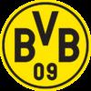 Imagem representativa - Borussia Dortmund