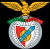 Imagem representativa - Benfica
