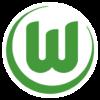 Imagem representativa - Wolfsburg